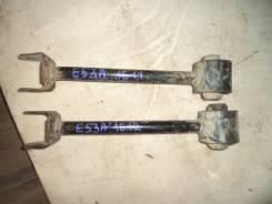 Рычаг подвески. Mitsubishi Eterna, E53A Mitsubishi Galant, E53A Двигатели: 4G93, 6A11