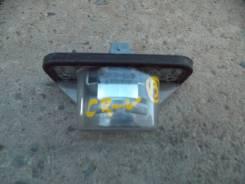 Подсветка. Honda CR-V, RD1