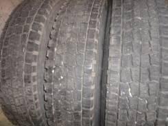 Грузовые зимние колеса 7.50 R 18. 6.0x17.5 ET135 ЦО 163,0мм.