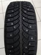 Bridgestone. Зимние, шипованные, без износа, 4 шт