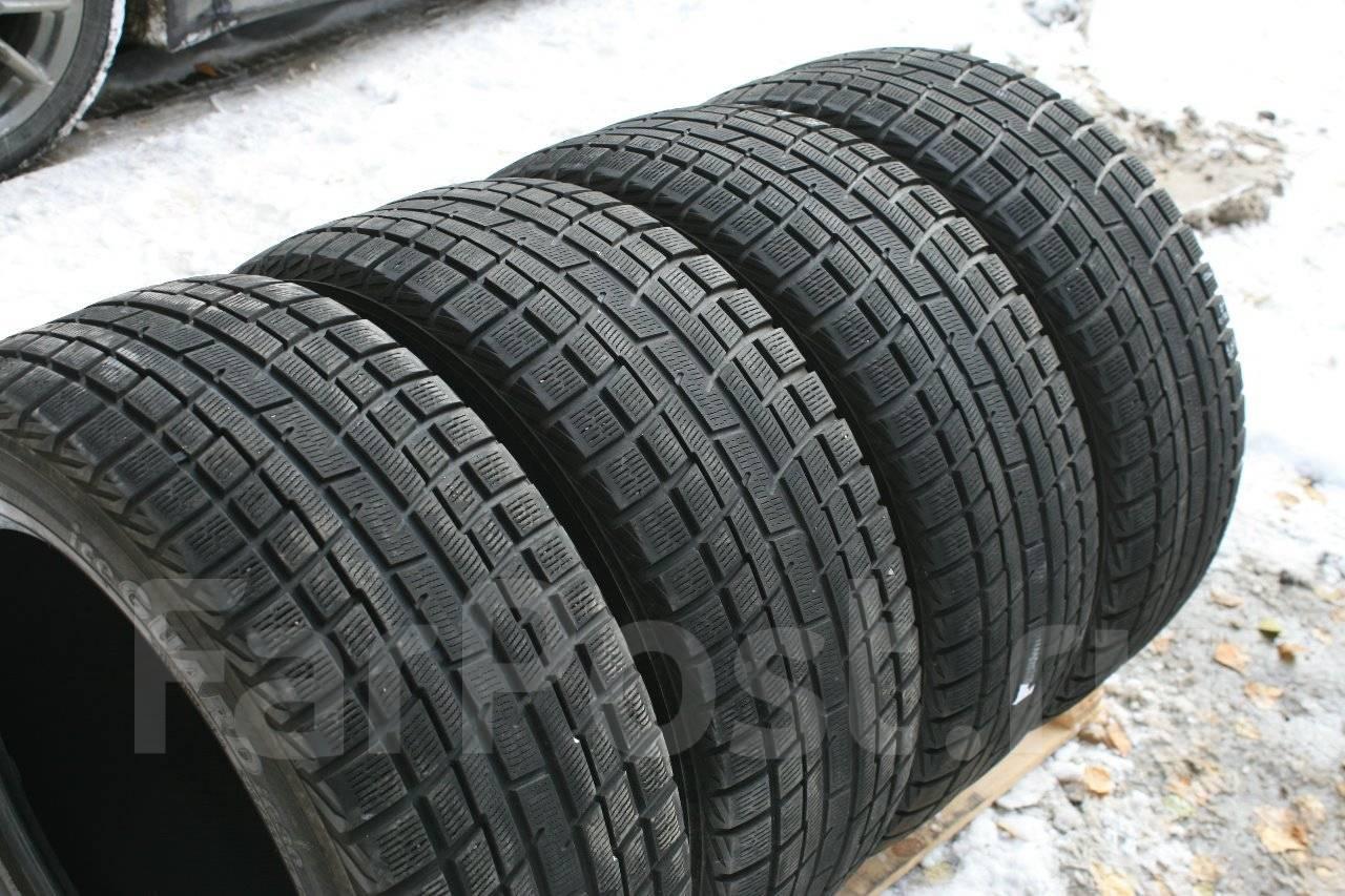 Купить зимние шины 215.50.17 шины 215/60 r16 купить