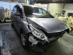 Mazda Premacy. CWEFW, LF