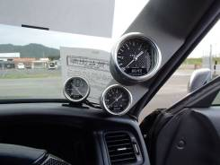 Подиум. Toyota Mark II, JZX100 Toyota Chaser, JZX100