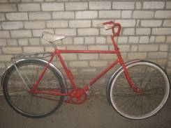 Продаю велосипед производство Финляндия