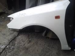 Крыло. Toyota Solara, ACV30 Toyota Camry, ACV30