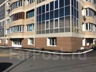 3-комнатная, Проспект Мира. Болото, агентство, 80 кв.м. Дом снаружи