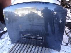 Капот. Subaru Legacy Wagon, BF5 Subaru Legacy, BF5