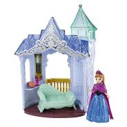 Кукольные замки. Под заказ