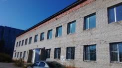 Продам отдельно стоящее здание в п. Некрасовка . Некрасовка, улица Солнечная 4, р-н Хабаровский