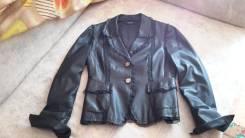 Куртки-пиджаки. 38, 40, 42