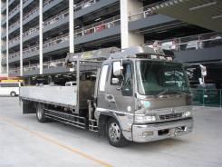 Hino Ranger. , 7 960куб. см., 4x2. Под заказ