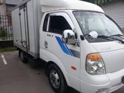 Kia Bongo III. Продается рефка Киа Бонго3, 2 900 куб. см., 1 400 кг.