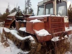 АТЗ Т-4. Продам треловочные трактора ТТ-4 И ТТ-4М, 2 000 куб. см., 25 000 кг., 12 000,00кг.
