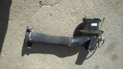 Патрубок впускной. Mazda RX-8, SE3P Двигатель 13BMSP