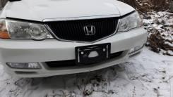 Honda Saber. J32A