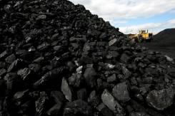 Уголь, каменный, бурый, кокс литейный