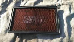 Фильтр нулевого сопротивления. Mazda RX-8, SE3P Двигатель 13BMSP