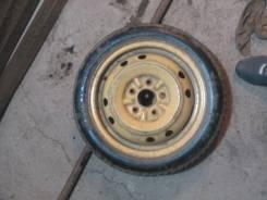 Продам Запасное колесо 5/110 r14. x14 5x110.00
