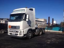 Volvo FH. Продается грузовой седельный тягач 6X2T, 12 780 куб. см., 27 000 кг.