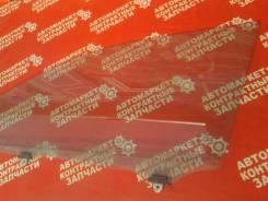 Стекло боковое. Toyota Allion, ZZT240, ZZT245, NZT240, AZT240 Toyota Premio, ZZT240, NZT240, AZT240, ZZT245