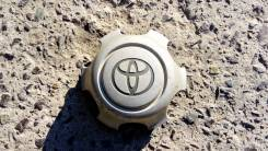 Колпак. Toyota Hiace, KZH106G, KZH106W