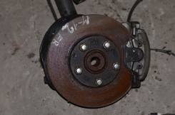 Ступица. Mazda Mazda3, BL