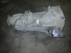 Редуктор. Mazda CX-7, ER3P