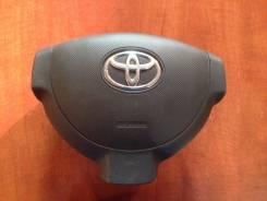 Подушка безопасности. Toyota Passo, KGC10