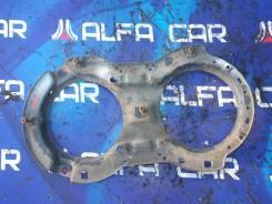 Крепление фары Nissan Atlas AGF22, левое