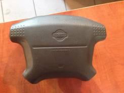 Подушка безопасности. Nissan Elgrand, ALE50