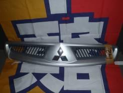 Решетка радиатора MMC COLT