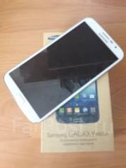 Samsung Galaxy Mega 6.3 GT-i9200. Б/у