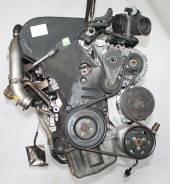 Двигатель в сборе. Volkswagen Golf Volkswagen Bora Двигатели: AGU, AQA, ARZ, AUM, AWD, ARX, BAE