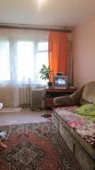 2-комнатная, ул. Ленина, д. 6. с. Некрасовка, агентство, 45 кв.м.