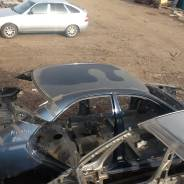 Крыша. Toyota Camry, MCV36, MCV31, MCV30, ACV35, ACV31, ACV30