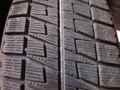 Bridgestone Blizzak Revo2. Зимние, без шипов, износ: 5%, 4 шт