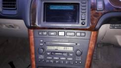 Дисплей. Honda Inspire, LA-UA4, LA-UA5, UA4, UA5, GF-UA4, GF-UA5 Honda Saber, LA-UA4, LA-UA5, GF-UA5, GF-UA4, UA5, UA4, GFUA4, GFUA5, LAUA4, LAUA5