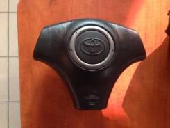 Подушка безопасности. Toyota RAV4, ACA21W, ACA21 Двигатели: 1AZFE, 1AZFSE
