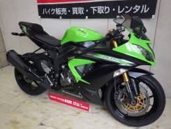 Kawasaki. 636 куб. см., исправен, птс, без пробега. Под заказ