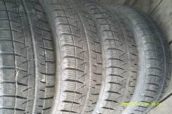 Bridgestone, 195/65 D15