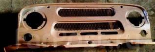 Опора. УАЗ 469. Под заказ