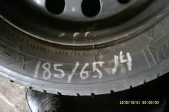 Michelin, 185/65 D14