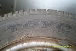 Toyo, 175/65 D14