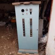 Продам шкаф-электрощит ВРУ 380/220 V