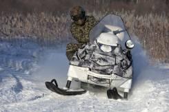 Русская механика Тайга Патруль 551 SWT. исправен, есть птс, без пробега. Под заказ