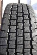 Bridgestone Blizzak Revo 969. Зимние, износ: 20%, 4 шт