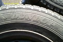 Dunlop, P 205/65 D15