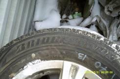 Bridgestone, 175/70 D13
