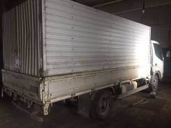 Toyota Dyna. Продам грузовик , 3 000 куб. см., 3 000 кг.