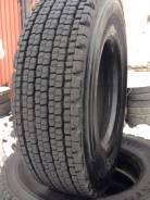 Bridgestone W905. всесезонные, б/у, износ 5%